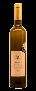 web11_Tokaji-Ventus-2012-1